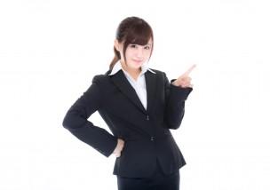 -shared-img-thumb-YUKA963_yubisasubiz15202332_TP_V (1)